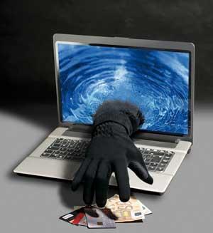 Новые угрозы ИБ: «Инфосистемы Джет» и Symantec наносят ответный удар