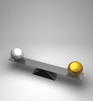 Непрерывность бизнеса. Подходы к использованию нового Указания ЦБ РФ 21946У: поиск «золотой середины»
