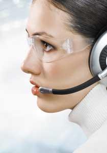 Дополнительные услуги телеком-провайдеров