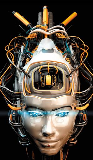 СХД – новые задачи, новые технологии
