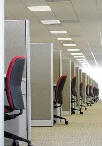 Управление ИТ: от рабочих станций до бизнес-приложений