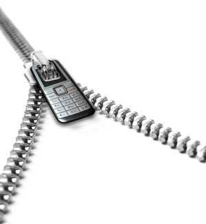Слияние операторов связи