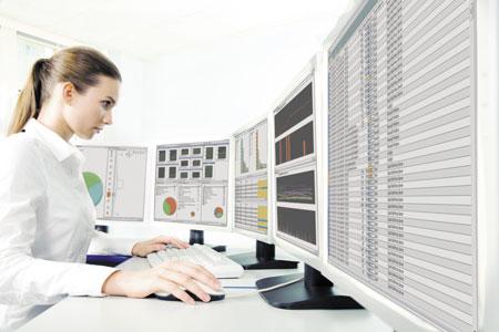 Аутсорсинг информационной безопасности