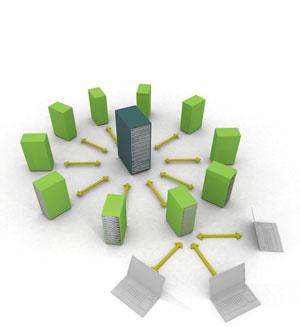 Identity Management: централизованное управление доступом